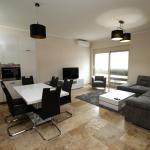 BBCentar Apartment,  Budva