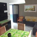 Apartamento Costa Azul, Torres