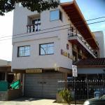 Fotos do Hotel: Hotel Ideal, Villa Carlos Paz