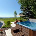 Hotel Pictures: Rocking R Guest Ranch, Strathmore