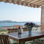 Apartments Iva, Trogir
