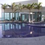 Excelente Apartamento Palmetto,  Cartagena de Indias