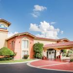 Days Inn Little Rock / Medical Center,  Little Rock
