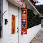 Hotel Pictures: Hospedaje Tupary B&B, Otavalo