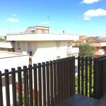 Residenza al mare da Cristina, Misano Adriatico