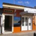 Posada Puesta Del Sol,  San Lorenzo
