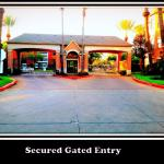 (717) Apartment Near NRG & Med Ctr,  Houston