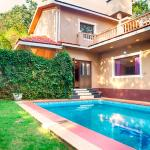 Zeebo Villa Assagao, Assagao