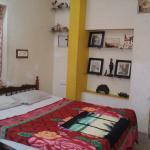 Allan's Inn,  Cochin