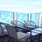 Hermoso apartamento en Cartagena, Cartagena de Indias