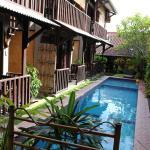 Venezia Homestay and Garden,  Yogyakarta