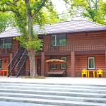 Khutor ZimaLeto,  Bagayevskaya