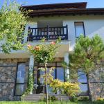 Hotelfoto's: Apartment Zapovedni Rai, Primorsko