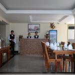 Hotel Wardan, Yangon