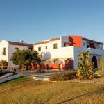 Hotel Pictures: Hotel Sindhura, Vejer de la Frontera
