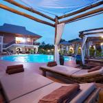 Vela Phu Quoc Resort,  Phu Quoc