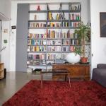Snapshot Apartment, Milan