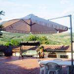 Agriturismo Cà di Pesa, Greve in Chianti