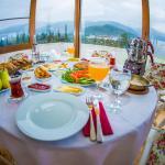 Kazdaglari Ida Natura Hotel, Akcay