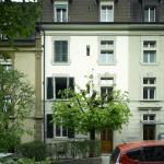 Bergdorf Homes,  Bern
