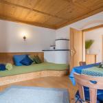 酒店图片: Milcherhof, 米耶德斯