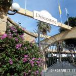 Dolce Estate Residence,  Buonfornello