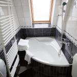 Fotos del hotel: Motel Babino Brdo, Derventa