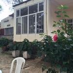 Golf Eden Guest House,  Kigali
