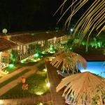 Villa Pinnawala & Restaurant,  Pinnawala