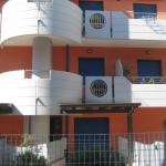 Residence Al Porto, Caorle