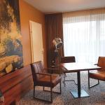 Hotellbilder: Hotel Süd, Graz