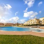 Ocean Apartment with Pool, Ericeira