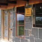 Hotel Pictures: Puesto Potrillos, Villa Yacanto
