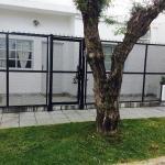 Hotelfoto's: Alquiler temporario en Paraná, Paraná