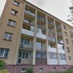 Apartment Lazovná,  Banská Bystrica
