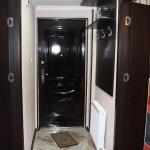 Guest House Anano, Borjomi