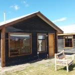 Cabañas Natalis,  Puerto Natales