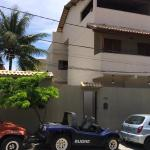 Apartamentos Vila do Sol, Cabo Frio