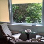 Apartment in Lazur area, Burgas City
