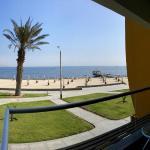 Apartamento Frente a Islas Ballestas, Paracas
