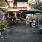 Samlanjed Guesthouse,  Chiang Mai