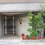 Kyonoya Senteur Goshohigashi, Kyoto