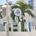 Tu Onda Beach Hostel,  Cartagena de Indias