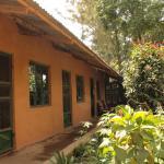 Tanzania Homestay,  Arusha