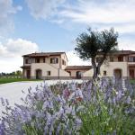 Agriturismo Le Rondini Di Francesco Di Assisi,  Cannara