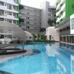 Penang Airport Homestay, Bayan Lepas