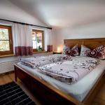 ホテル写真: Weberhof, Schwendau
