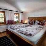 Fotos do Hotel: Weberhof, Schwendau