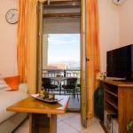 Apartment Teica, Dubrovnik