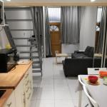 Colombet Stay's - Rue Ranchin, Montpellier